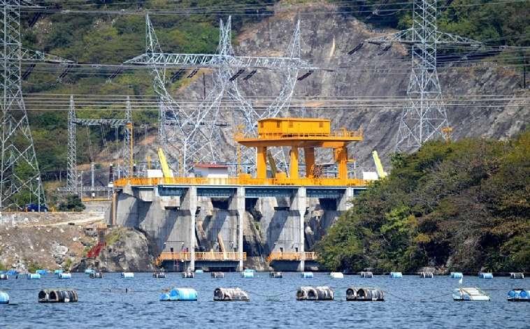 Determina Arbitraje Internacional a CFE el pago de 200 mdd a las empresas que construían de la planta hidroeléctrica Chicoasén II