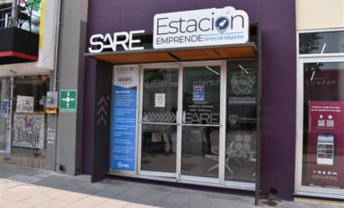 Apertura SARE Chihuahua 292 negocios de industria, comercio y servicios de enero a mayo