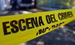 Condena CNDH asesinato de periodistas Gustavo Sánchez y Enrique García