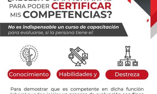 Promueve DIF Municipal el bienestar emocional de su personal con certificación SOLVE