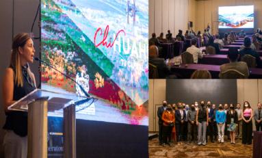 Lanzan Municipio y Asociación de Hoteles estrategia de reactivación turística Chihuahua Inimaginable