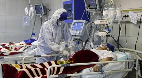 Aumenta en 178 contagios y 12 defunciones último reporte COVID-19