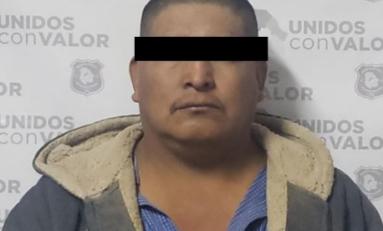 Fiscalía de la Mujer ejerce acción penal contra presunto explotador laboral