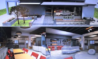 Contará CEDEFAM Valle Dorado con laboratorio creativo Clap