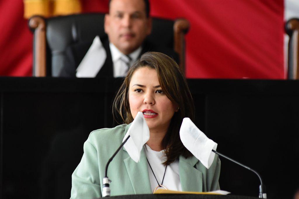 """""""Urgen más recursos a policías locales; AMLO insiste en militarizar al país"""": Geo Bujanda"""