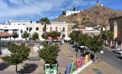 Reporte Covid-19 Chihuahua: 141 casos confirmados y 7 defunciones