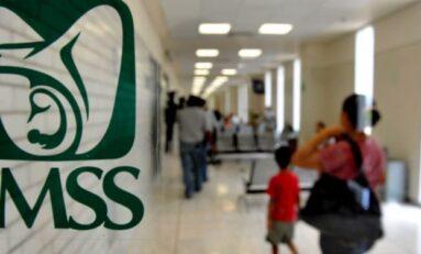 Exhorta IMSS Chihuahua acudir a los Módulos de Atención Respiratoria (MARSS) para detección oportuna de COVID-19