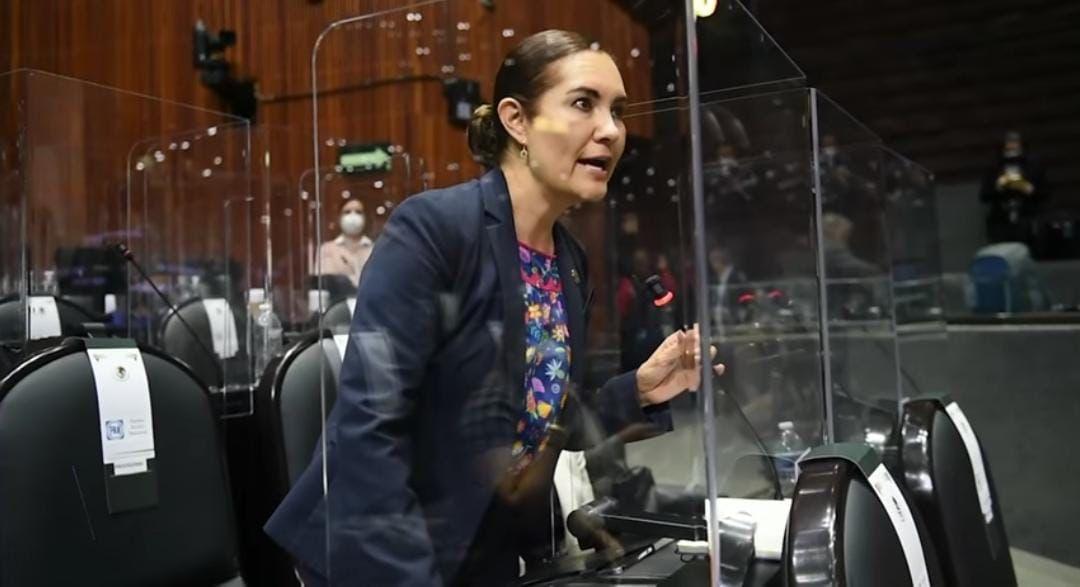 Propone Grupo Parlamentario del PAN en la Cámara de Diputados seguro de desempleo de 4 mil al mes