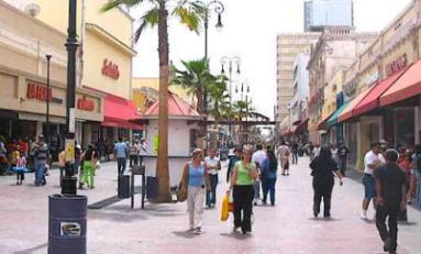 Chihuahua el estado con menos casos activos de Covid-19 en México: SSa