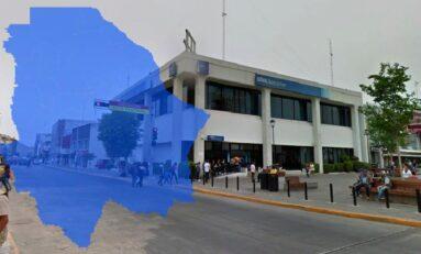 Se cae servicio de BBVA Bancomer y provoca caos en Chihuahua; usuarios sin tarjetas ni efectivo