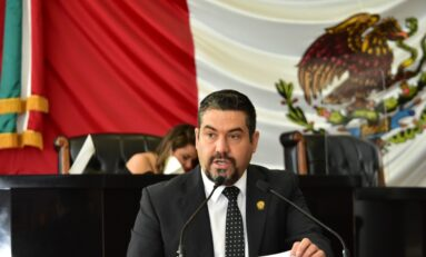 Piden al Ejecutivo Federal concretar proyectos de telecomunicaciones en municipios