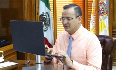 Busca Gobierno Municipal que se inviertan más de mil millones de pesos en la sustentabilidad de la ciudad