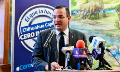 Lanza Gobierno Municipal advertencia de cumplimiento a empresas concesionarias