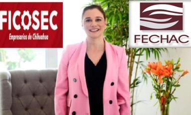 FECHAC y FICOSEC deben seguir generando solidaridad y multiplicando esfuerzos: Maru