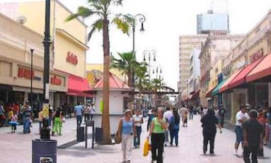 Trabaja Gobierno Municipal para reactivar el turismo en la capital