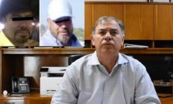 Confirma Fiscal detención de El Jaguar tras enfrentamiento con el Ejército