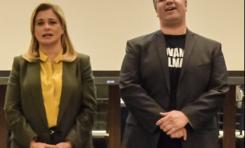 Acción Nacional se congratula por el acuerdo histórico en el tema del agua en Chihuahua