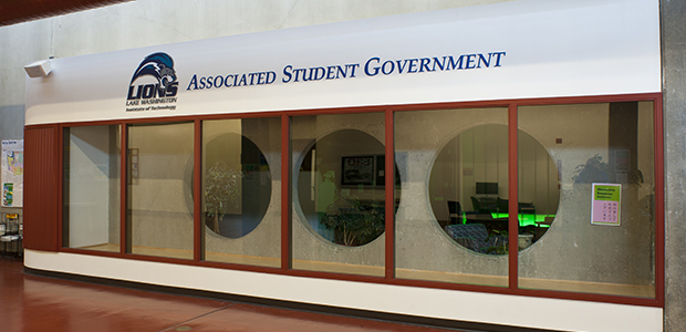 South Seattle Community College International Students Program