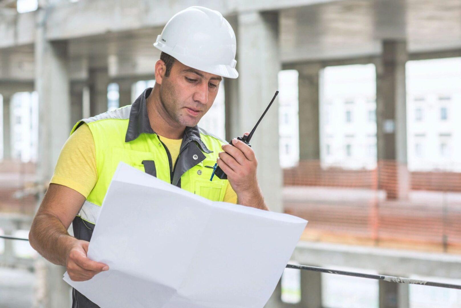 Regency NW Construction, Inc.