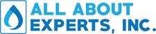 All About Experts, Inc.