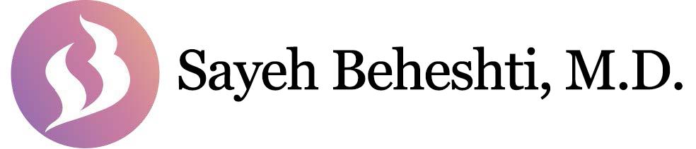 Sayeh Beheshti, M.D.