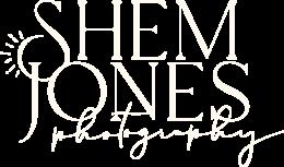 Shem Jones Photography