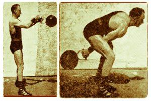 vintage-kettlebell-training-41