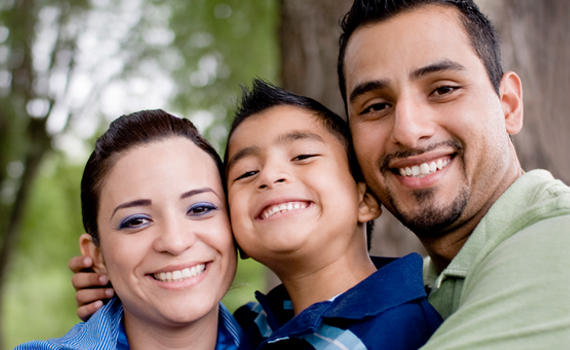 Hispanic Services_.570_350