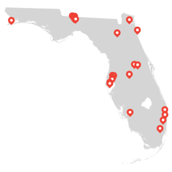 Map2FL_Pins