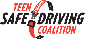 Florida Teen Safe Driving Coalition