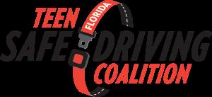 Florida Teen Safe Driving Coalition