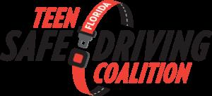 coalition_logo_2018_400_2x