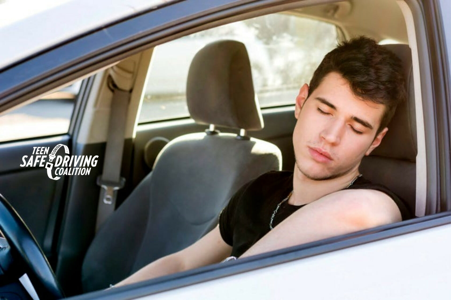 Drowsy Driving Guide: Risks and Prevention