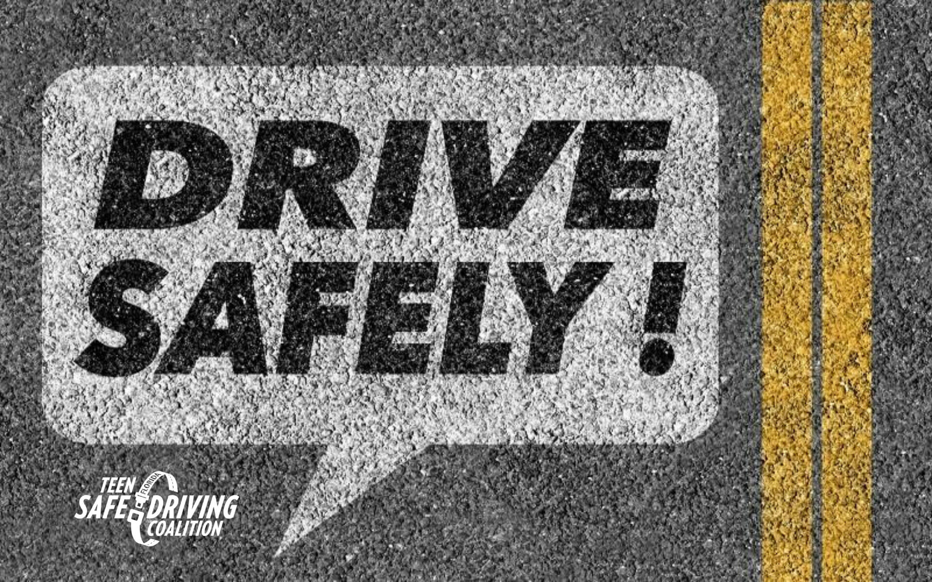72 Safe Driving Tips That Could Save Your Life