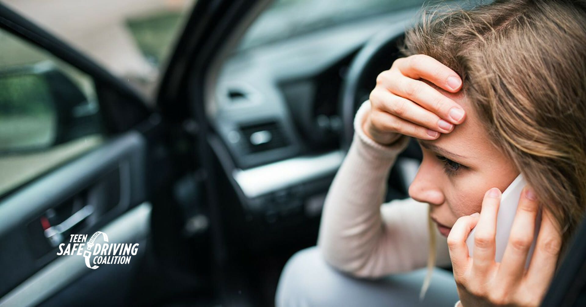 35+ Drunk Driving Statistics and Fatal Facts