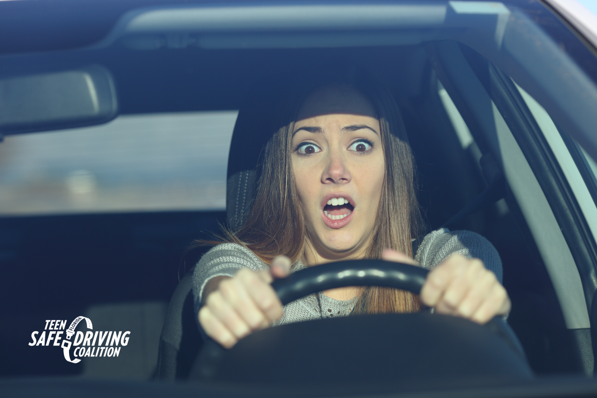 5 Ways to Help If Your Teen Is Nervous to Start Driving