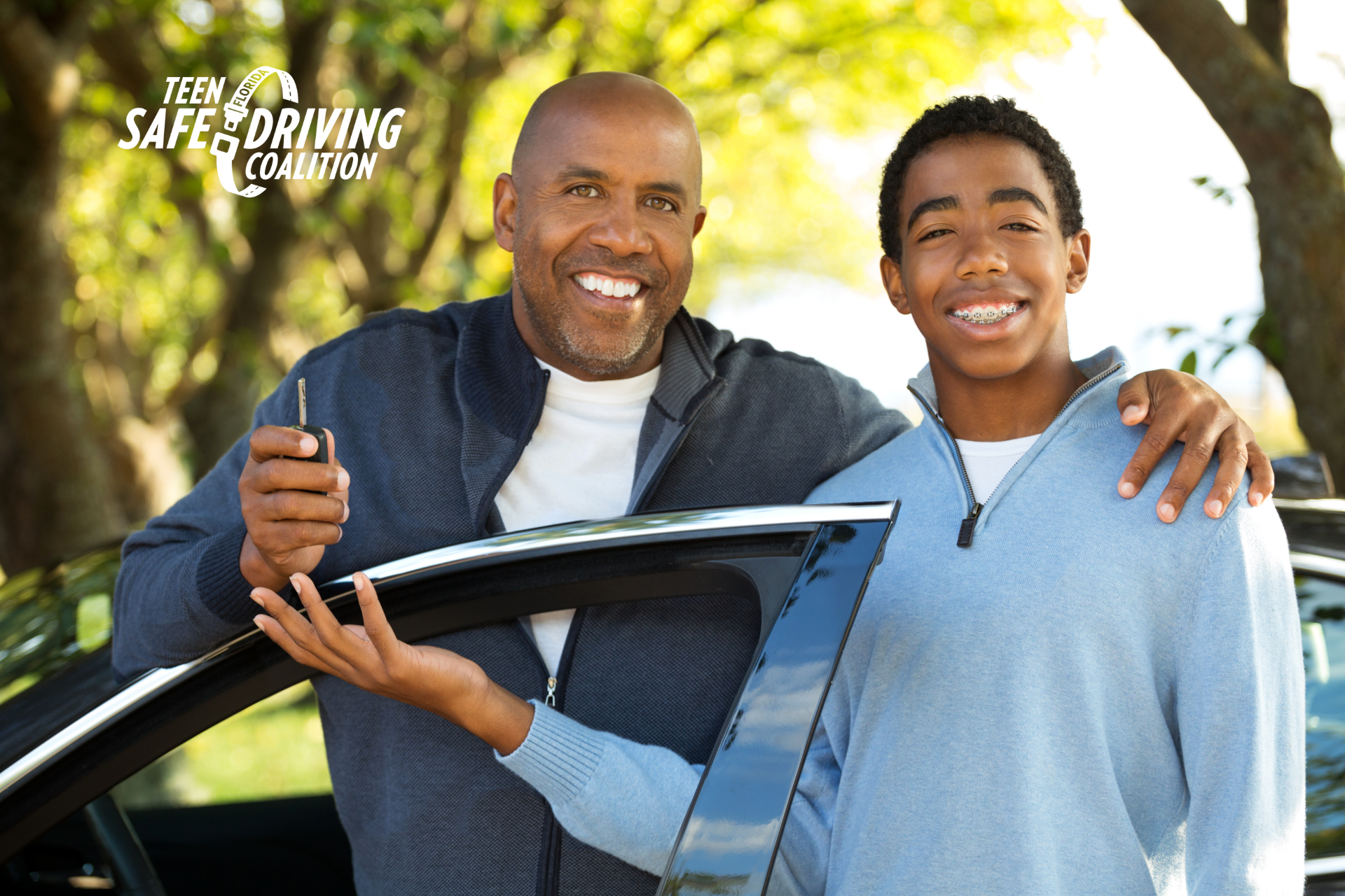 Driver Education for Children with Special Needs