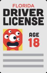 Driver_Vert_v01