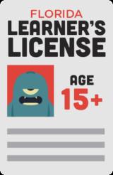 Learner_Vert_v01