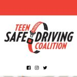 FL Teen Safe Driving Coalition
