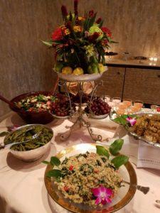 philadelphia area catering Annemaries Cuisine