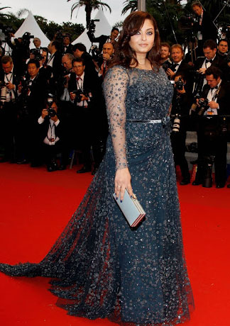 IS A CHUBBIER AISHWARYA ACCEPTABLE?