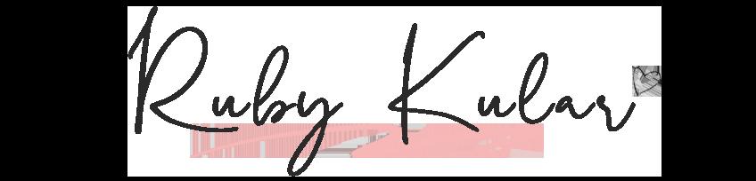 Ruby Kular