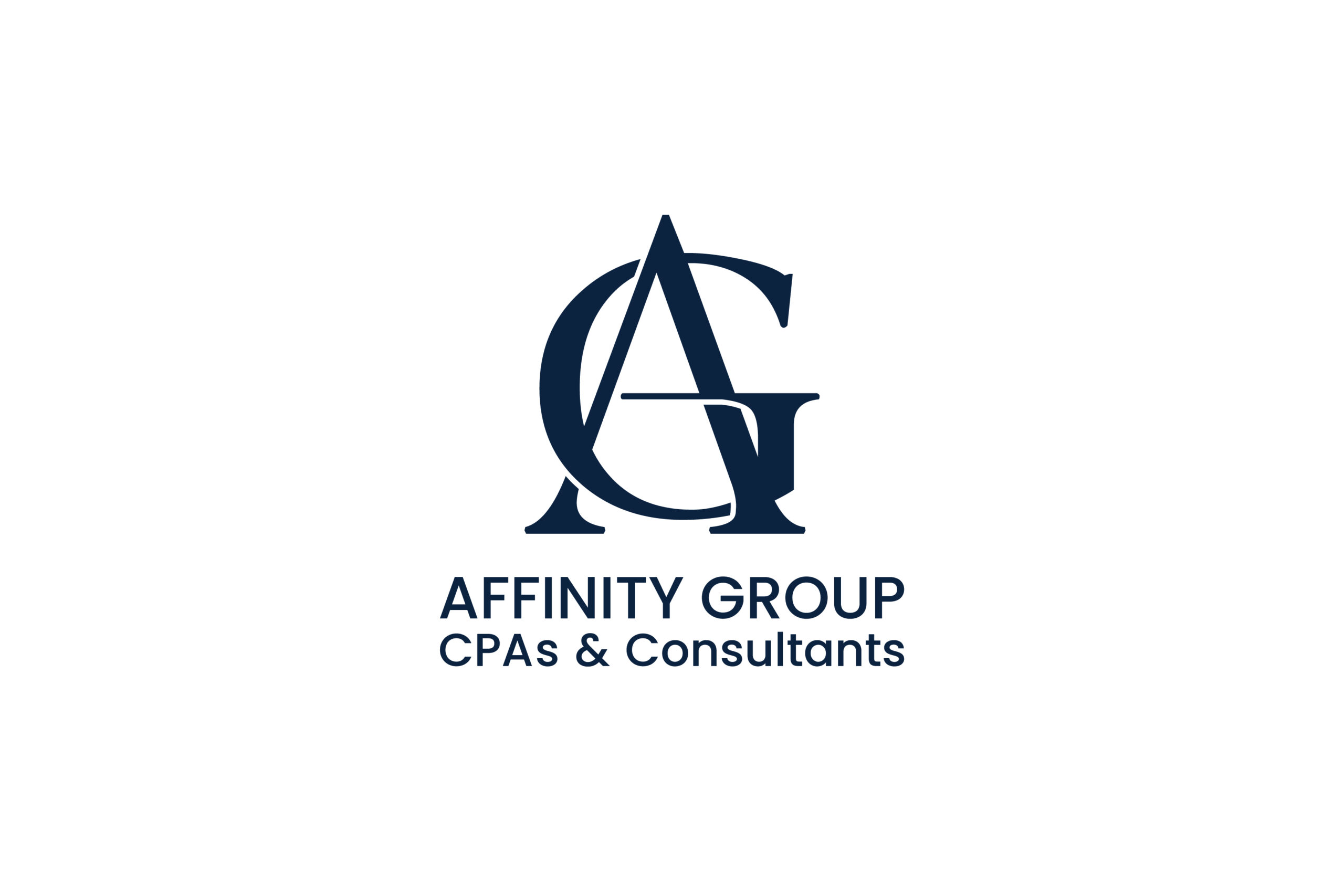 Affinity Group