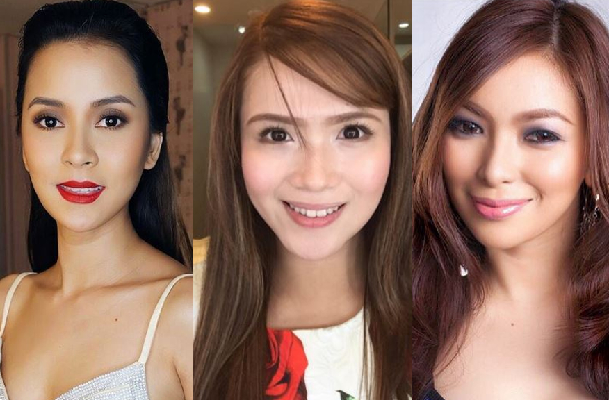 Top 10 Prettiest Basketball Player Wives