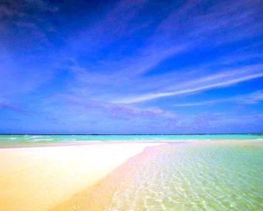 Beach Resorts in Cagbalete