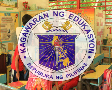SAY YES! DEPED Should Not Open Classes on August 24