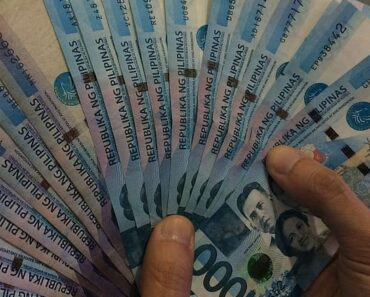 What is the Best Business to Start during COVID-19 in the Philippines