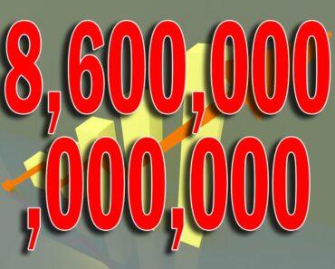 BREAKING NEWS: Ph Debt Rises to P8.6 Trillion Pesos As of April 2020