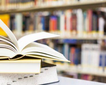 Top 10 Books For Filipino Entrepreneurs